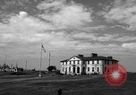 Image of coast guard station United States USA, 1939, second 7 stock footage video 65675071070