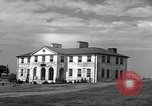 Image of coast guard station United States USA, 1939, second 10 stock footage video 65675071070