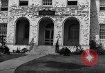 Image of coast guard station United States USA, 1939, second 19 stock footage video 65675071070