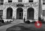 Image of coast guard station United States USA, 1939, second 22 stock footage video 65675071070
