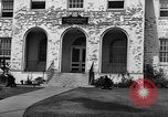 Image of coast guard station United States USA, 1939, second 23 stock footage video 65675071070