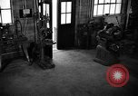 Image of coast guard station United States USA, 1939, second 33 stock footage video 65675071070