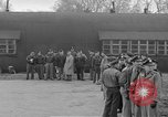 Image of 9th Army Air Force European Theater, 1944, second 2 stock footage video 65675071075