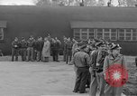 Image of 9th Army Air Force European Theater, 1944, second 3 stock footage video 65675071075