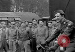 Image of 9th Army Air Force European Theater, 1944, second 6 stock footage video 65675071075