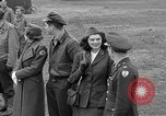 Image of 9th Army Air Force European Theater, 1944, second 7 stock footage video 65675071075