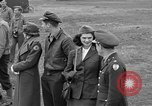 Image of 9th Army Air Force European Theater, 1944, second 8 stock footage video 65675071075