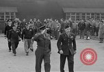Image of 9th Army Air Force European Theater, 1944, second 11 stock footage video 65675071075