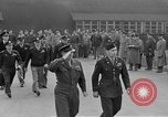 Image of 9th Army Air Force European Theater, 1944, second 13 stock footage video 65675071075