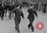 Image of 9th Army Air Force European Theater, 1944, second 14 stock footage video 65675071075