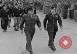 Image of 9th Army Air Force European Theater, 1944, second 15 stock footage video 65675071075