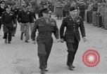 Image of 9th Army Air Force European Theater, 1944, second 16 stock footage video 65675071075