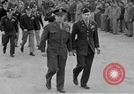 Image of 9th Army Air Force European Theater, 1944, second 17 stock footage video 65675071075