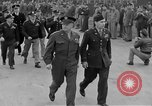 Image of 9th Army Air Force European Theater, 1944, second 18 stock footage video 65675071075