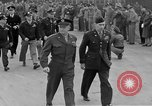 Image of 9th Army Air Force European Theater, 1944, second 19 stock footage video 65675071075
