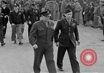 Image of 9th Army Air Force European Theater, 1944, second 20 stock footage video 65675071075