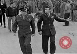 Image of 9th Army Air Force European Theater, 1944, second 21 stock footage video 65675071075