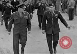 Image of 9th Army Air Force European Theater, 1944, second 22 stock footage video 65675071075