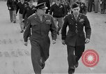 Image of 9th Army Air Force European Theater, 1944, second 23 stock footage video 65675071075