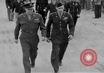 Image of 9th Army Air Force European Theater, 1944, second 24 stock footage video 65675071075