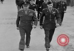 Image of 9th Army Air Force European Theater, 1944, second 25 stock footage video 65675071075