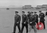 Image of 9th Army Air Force European Theater, 1944, second 29 stock footage video 65675071075