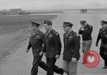 Image of 9th Army Air Force European Theater, 1944, second 31 stock footage video 65675071075