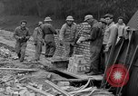 Image of 9th Army Air Force European Theater, 1944, second 32 stock footage video 65675071075