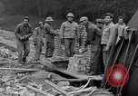 Image of 9th Army Air Force European Theater, 1944, second 33 stock footage video 65675071075
