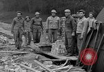Image of 9th Army Air Force European Theater, 1944, second 34 stock footage video 65675071075