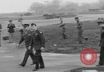 Image of 9th Army Air Force European Theater, 1944, second 36 stock footage video 65675071075