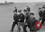 Image of 9th Army Air Force European Theater, 1944, second 40 stock footage video 65675071075