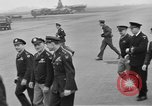 Image of 9th Army Air Force European Theater, 1944, second 41 stock footage video 65675071075