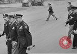 Image of 9th Army Air Force European Theater, 1944, second 42 stock footage video 65675071075