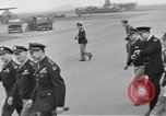 Image of 9th Army Air Force European Theater, 1944, second 44 stock footage video 65675071075