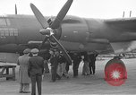 Image of 9th Army Air Force European Theater, 1944, second 46 stock footage video 65675071075