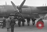 Image of 9th Army Air Force European Theater, 1944, second 48 stock footage video 65675071075