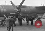Image of 9th Army Air Force European Theater, 1944, second 49 stock footage video 65675071075