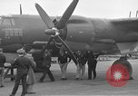 Image of 9th Army Air Force European Theater, 1944, second 51 stock footage video 65675071075