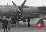 Image of 9th Army Air Force European Theater, 1944, second 52 stock footage video 65675071075