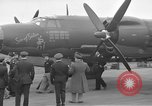 Image of 9th Army Air Force European Theater, 1944, second 55 stock footage video 65675071075