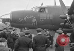 Image of 9th Army Air Force European Theater, 1944, second 59 stock footage video 65675071075
