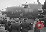 Image of 9th Army Air Force European Theater, 1944, second 61 stock footage video 65675071075