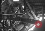 Image of 9th Army Air Force European Theater, 1944, second 48 stock footage video 65675071076