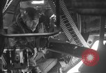 Image of 9th Army Air Force European Theater, 1944, second 49 stock footage video 65675071076