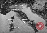 Image of German infantry Italy, 1942, second 1 stock footage video 65675071080