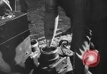 Image of German infantry Italy, 1942, second 15 stock footage video 65675071080