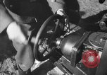 Image of German infantry Italy, 1942, second 23 stock footage video 65675071080