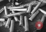 Image of German infantry Italy, 1942, second 32 stock footage video 65675071080