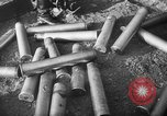 Image of German infantry Italy, 1942, second 41 stock footage video 65675071080